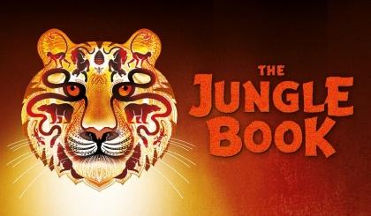 Jungle Book web image.jpg