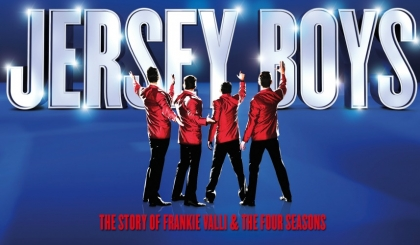 Jersey Boys 890x500.jpg