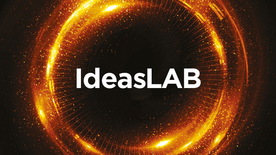 Ideas Lab