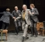 Giles Cooper, William Chubb, Nicholas Lumley and Matthew Pidgeon_This House_credit Johan Persson small.jpg