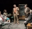 James Gaddas, Natalie Grady, Martin Marquez, Tony Turner and David Hounslow_This House_credit Johan Persson small.jpg