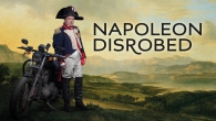 Napoleon Disrobed