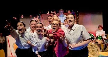 Musical theatre academy.jpg