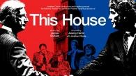 This House 5.jpg