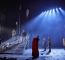 Macbeth 1 - Brinkoff-Mögenburg.jpg