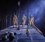 Macbeth 3 - Brinkoff-Mögenburg.jpg