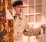 Joe Pasquale as Frank Spencer in Some Mothers Do 'Av 'Em