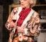 Susie Blake as Mrs Fisher in Some Mothers Do 'Av 'Em