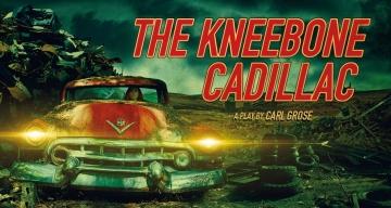 The Kneebone Cadillac