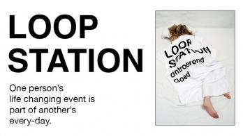 Loopstation.jpg