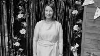 Margaret Grimoldby
