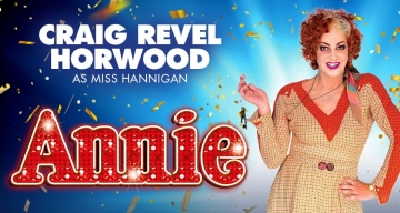 Annie_UK_TourCRAIG_AUG18_PLY_890x500.jpg