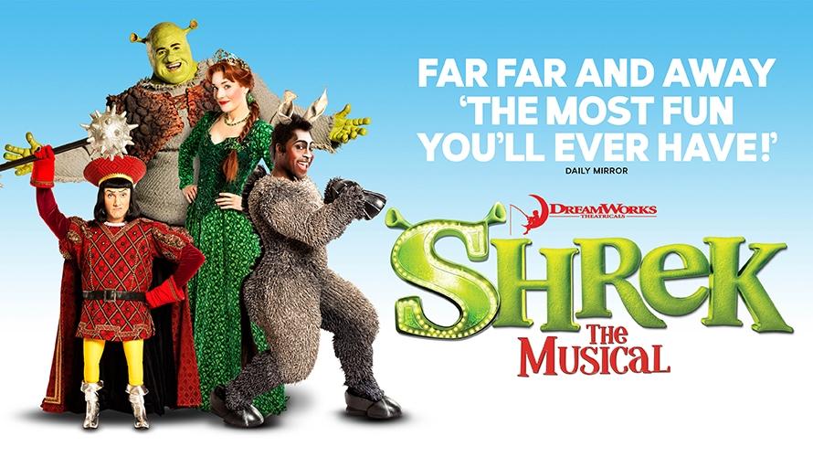 Shrek_Plymouth_eshot_890x500px.jpg