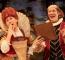 4 Terrible Tudors by Birmingham Stage Company. Photo by Mark Douet.jpg