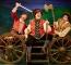 1 Terrible Tudors by Birmingham Stage Company. Photo by Mark Douet.jpg