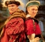 3 Terrible Tudors by Birmingham Stage Company. Photo by Mark Douet.jpg