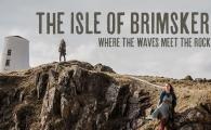 Isle of Brimsker