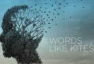 Words Like Kites