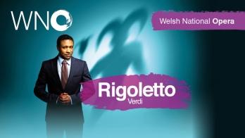 WNO: Rigoletto