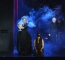 Production shot - Un ballo in maschera