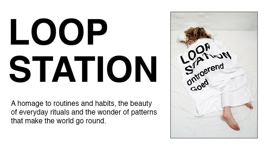 Loopstation