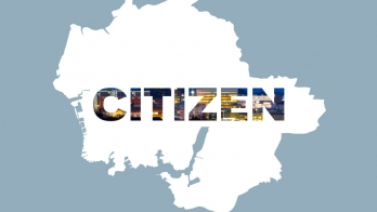 People's Company: CITIZEN