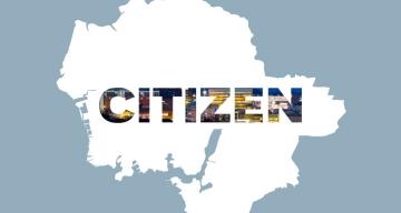 People's Company: CITIZEN
