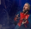 LES MISERABLES TOUR. Killian Donnelly 'Jean Valjean'.