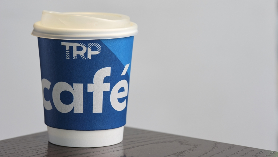 coffee cup version 2 for the website.jpg