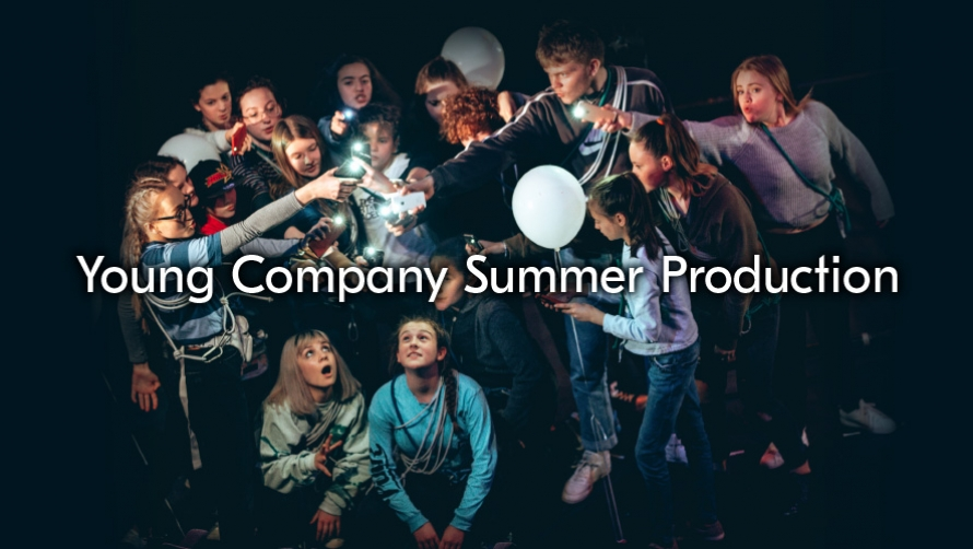 Young Company: Influence