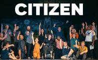 Citizen production photo - blog